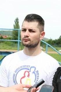 Alin Savu (1)