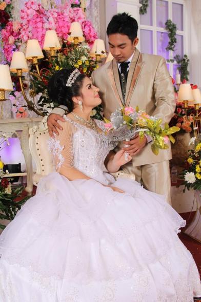 la-nunta