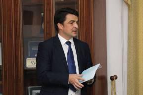2 prof.univ.dr. Valer Daniel Breaz