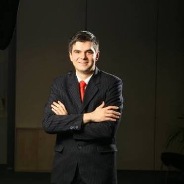 Razvan Orasanu_profil