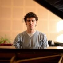 Alexandru Szabo (5)