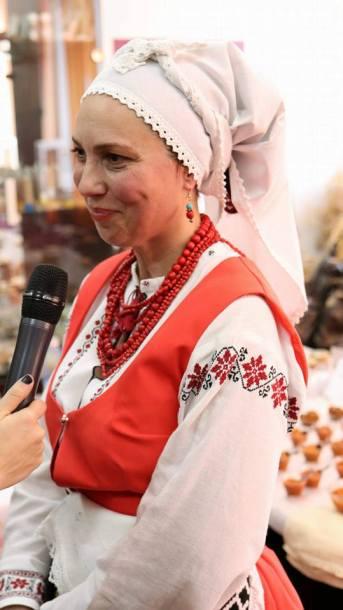 Bianca Folescu