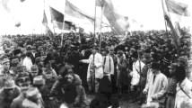 Unirea de la 1 Decembrie 1918 (3)