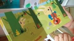 ce le citim copiilor (10)