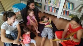 ce le citim copiilor (33)