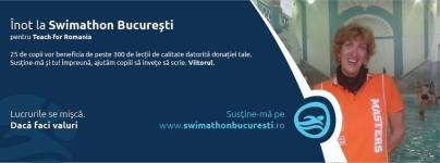 Carmen Bunaciu_masters