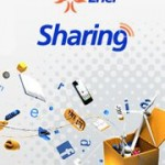 Enel Sharing Romania
