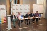 03. Local & Regional Radio Seminar - Foto. Alexandru Dolea
