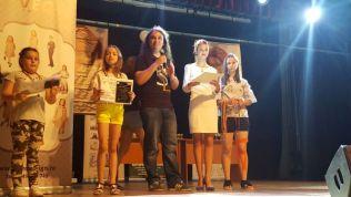 Codrut Croitoru - membru juriu Hermannstadtfest si solist vocal Trupa Schimbul 3 by Adrian Ordean.600 (foto Bogdan Dragomir)