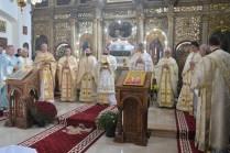 Resfintirea-bisericii-din-Giula-24