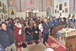 Resfintirea-bisericii-din-Giula-26