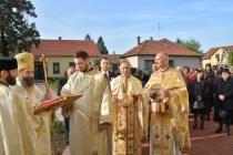 Resfintirea-bisericii-din-Giula-9