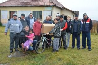 Donatii ungaria8