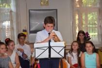 Jula copiii si muzica7