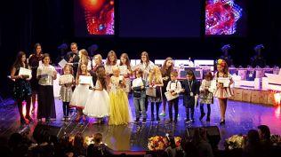 20181013_182620 Gala de premiere.1100 (foto Bogdan Dragomir)