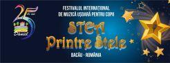 38043214_1936955976362784_5305278156754649088_o (poster Stea Printre Stele 2018.foto Festiv. Stea Printre Stele.1100)
