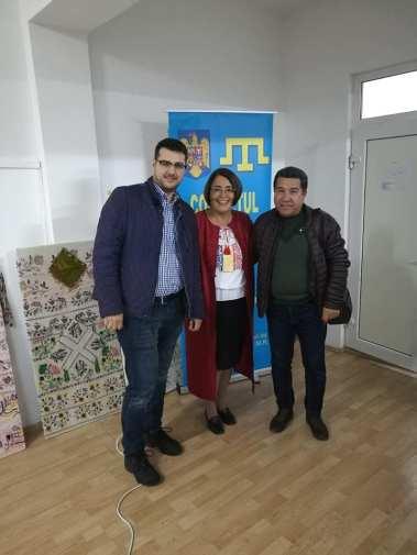 imagini de la evenimentul -Cantul tataresc dobrogean.jpg4