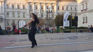 Eu-aleg-Romania-show-Arad-5