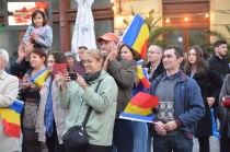 centrul-istoric-Bucuresti-Eu-aleg-Romania-BucurestiFM-concert-Maria-Gheorghiu-Radu-Gratianu-56 - Copy