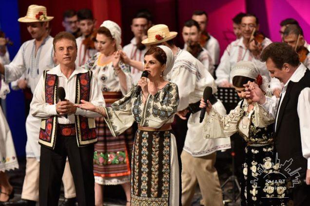 Ansamblul M Tănase - Copy