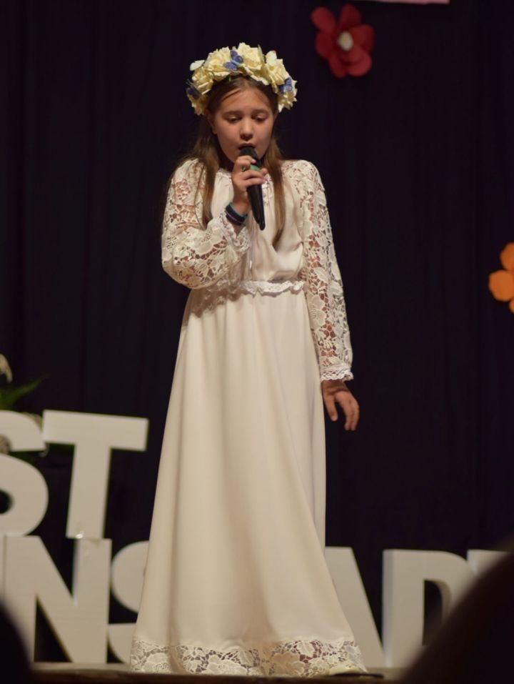 DSC_0176.Catinca Leu - Premiul Tinere Talente - Hermannstadtfest 2019 (foto by Bogdan Dragomir)