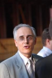 Mihai FLOAREA