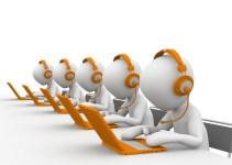 Garante privacy sanziona società: 2 milioni di euro per telemarketing indesiderato