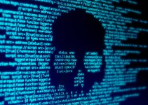 Usa, Baltimora in tilt da settimane per un attacco hacker