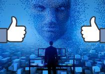 Cambridge Analytica: il Garante privacy multa Facebook per 1 milione di euro