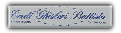 eredi-ghisleri-sponsor