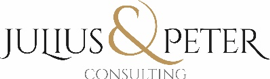julius-&-peter-sponsor