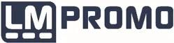 lm-promo-sponsor