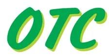 otc-sponsor