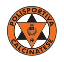 Calcinatese