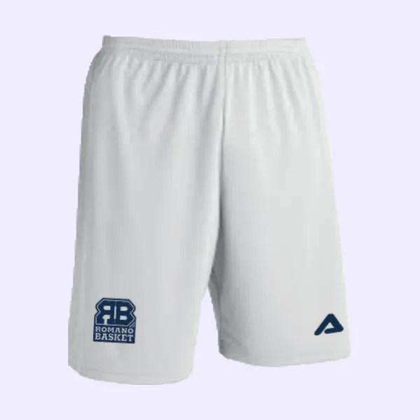 pantaloncini-bianchi