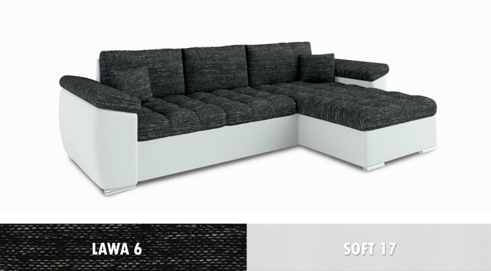 sofa 250cm west elm leather bed romano furniture ashton under lyne corner vegas 250 160 349 please note that the shade of maybe slightly different then on picture