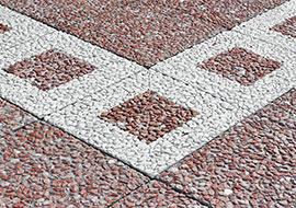 Vendita di mattonelle  piastrelle  pavimentazione per interni ed esterni a Catania  Romano