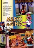 Marco & Gina - 3