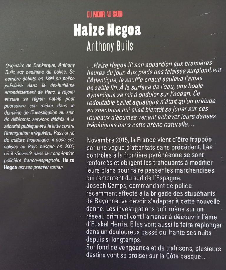 haize-hegoa-buils