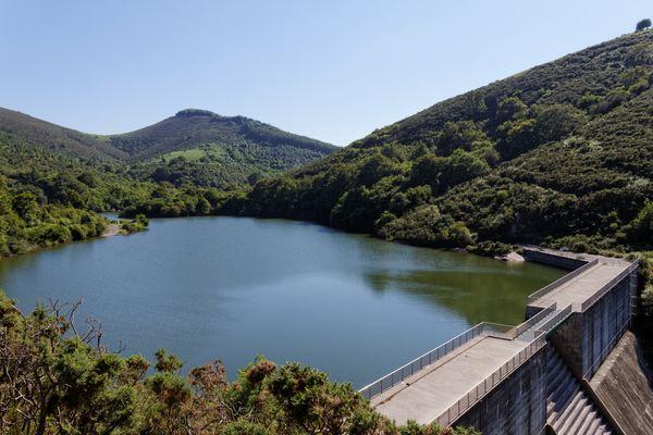 barrage-ibardin