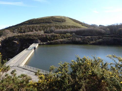 barrage-lac-ibardin