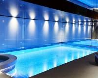 Outdoor & Indoor Swimming Pool Construction & Build in Surrey