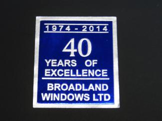 Embossed-Anniversary-Seals12