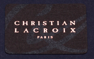 Embossed-Labels3