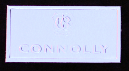 Embossed-Labels36