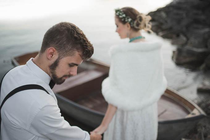 Boho Hochzeit  Das brauchst du fr deine Hochzeit im