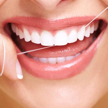 Recognizing Gum Disease Symptoms