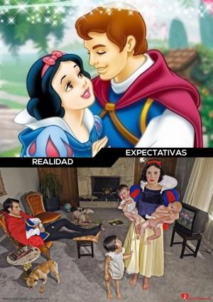 romanticamente-expectativas-vs-realidad