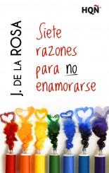 siete-razones-para-no-enamorarse-Romanticamente-9788468731407