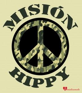 mision-hippy-romanticamente
